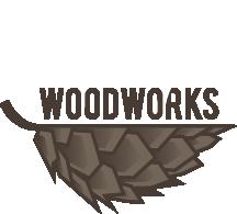 T'oq Woodworks